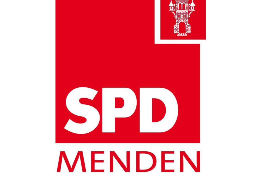 Logo Ortsverein