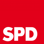 Logo: SPD Menden