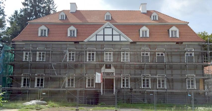Gut Rödinghausen